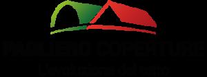 logo Pagliero rifacimento tetti Torino, bonifica amianto Torino